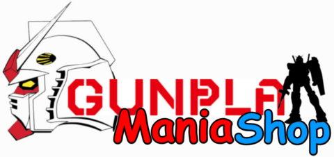 GM_Logo 02