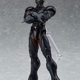 Figma Bio Booster Armor Guyver – Guyver III