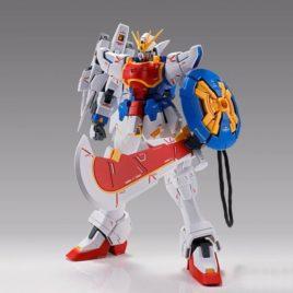 Bandai Gundam Master Grade – Shenlong Gundam EW (Liaoya Unit) Bandai Premium Exclusive (Reissue) JAP IMPORT