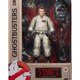 HASBRO Ghostbusters Plasma Series (2020 Wave 1) – STANTZ