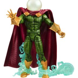 HASBRO – Marvel Retro Collection Action Figure 2020 – Mysterio