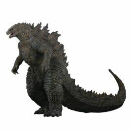 STAR ACE – X-Plus – GODZILLA 2019 – TOHO Large Kaiju Series – GODZILLA